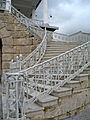 Cameron gallery staircase1.jpg
