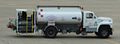 Camión Proveedor de combustible para aviones.JPG