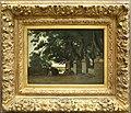 Camille corot, paesaggio bretone, 1840-50 ca.jpg