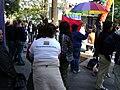 Caminhada lésbica 2009 sp 34.jpg