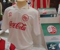Camisa Náutico 1993 Lau.png