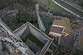 Camminamento dalla Torre del Brunelleschi alla Torre del Soccorso.jpg