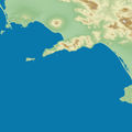 Campania map height.png