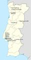 Campeonato de Portugal de primeira divisao 1953-1954.png