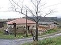 Campijo - panoramio (1).jpg