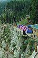 Camping at Fairy Meadows Nanga Parbat.JPG