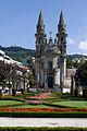 Campo da Feira e Igreja de São Gualter.jpg