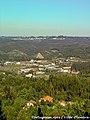 Campos de Poiares - Portugal (6802626427).jpg