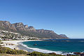 Camps Bay beach 6.jpg
