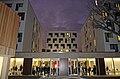 Campus-westend-wohnheime-2008-11-27-1.jpg