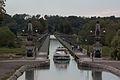 Canal-de-Briare IMG 0209.jpg