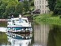 Canal de l'Oust à Josselin 04.jpg