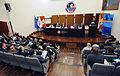 Cancillería y Unión Europea realizan seminario sobre innovación para el desarrollo regional (11330357736).jpg