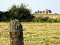 Candas moulin Fanchon 2.jpg