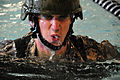 Candidates conduct water survival training 150110-Z-DL064-260.jpg