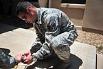 Cannon behind the scenes, warriors of weather 120509-F-YG475-014.jpg