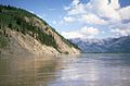 Canoeing the Yukon River.jpg
