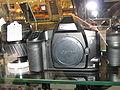 Canon EOS 3 img 1323.jpg
