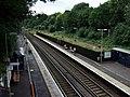 Canonbury Overground station - geograph.org.uk - 871550.jpg