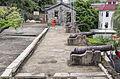 Canons at Tung Chung Fort 03.jpg