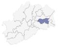 Canton de Lure-2.png
