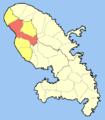 Canton de Saint-Pierre 972.PNG