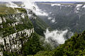 Canyon Fortaleza e uma de suas cascatas 2.jpg