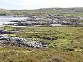 Caolas Fhlodaigh - geograph.org.uk - 855812.jpg