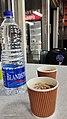 Capchino coffee.jpg
