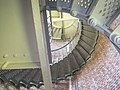 Cape Blanco Light OR - stairs.jpg