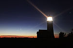 Cape Blanco Lighthouse (7) (10845933106).jpg