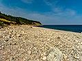 Cape Breton, Nova Scotia (38581273240).jpg