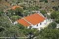 Capela de Nossa Senhora dos Covões - Alvaiázere - Portugal (6335772606).jpg