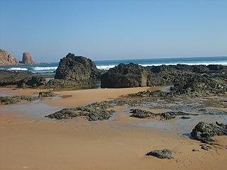 Cape Woolamai, Victoria Suburb of Bass Coast Shire, Victoria, Australia