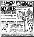 Capilar-Americano-1912-07-04-los-calvos-desapareceran.jpg