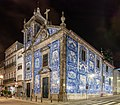 Capilla de las Almas, Oporto, Portugal, 2019-06-02, DD 35-37 HDR.jpg