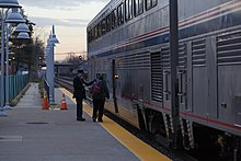 Capitol Limited - Wikipedia