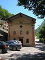 Cappella del Gom, Pontboset.JPG