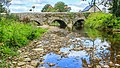 Cappoquin - Little Bridge - 20190909120433.jpg