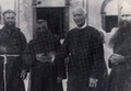 Capuchins in Guam.png