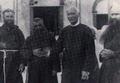 Capuchins in Guam.png