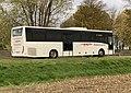 Car Ligne 118 Cars Ain Route Bourg - Saint-Cyr-sur-Menthon (FR01) - 2020-11-16 - 1.jpg