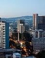 Caracas en el atardecer Flickr.jpg