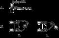 Carbene alkene orbitals.png
