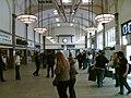 Cardiff station (143530851).jpg