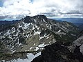 Cardinal Peak Chelan Mountains.jpg