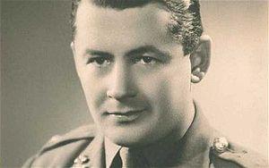 Frederick Cardozo