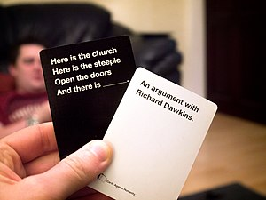 Cards Against Humanity (15711676205).jpg