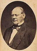 Carl August Holmer Hansen.jpg