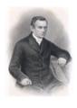 Carl Eduard Napiersky (1793 – 1864).png